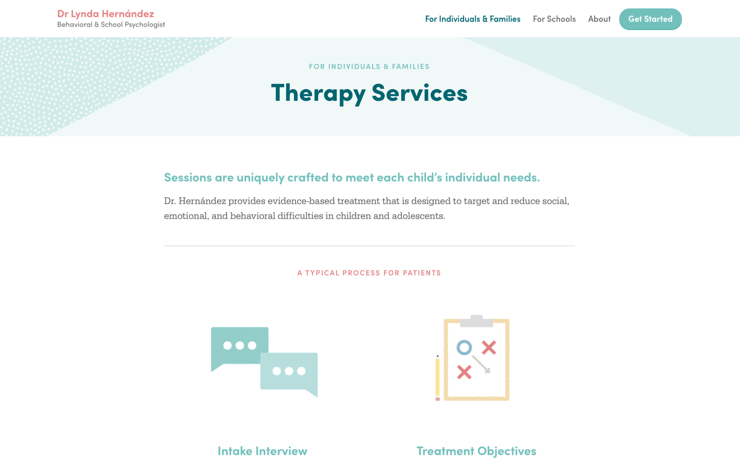 Dr-Lynda-TherapyServices‑1