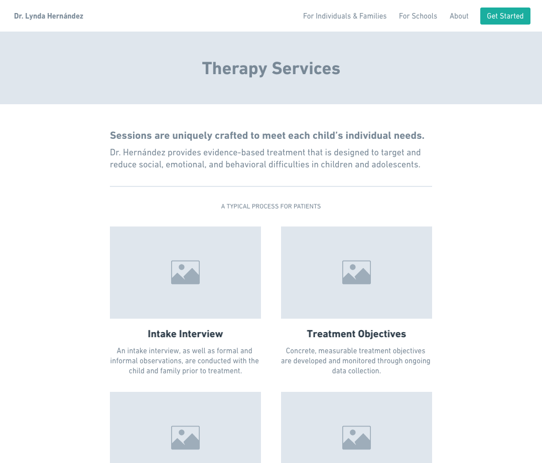 Dr-Lynda-TherapyServices